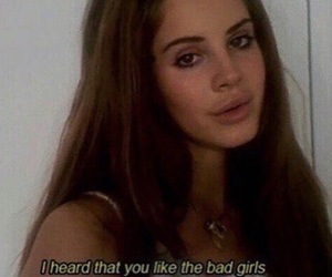 lana del rey, video games, and quotes image