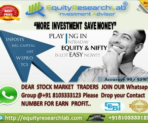 stock option tips, stock future tips, and stock cash tips image
