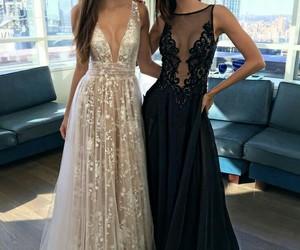 chic, fashion, and luxury image