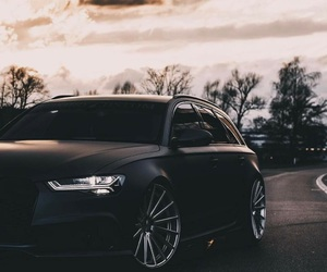 amazing, audi, and beast image