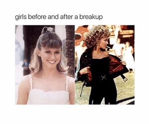funny and grease image