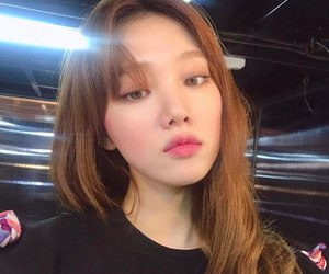 fashion, instagram, and lee sung kyung image