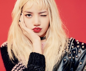 40 Images About Blackpink Wallpapers On We Heart It See More