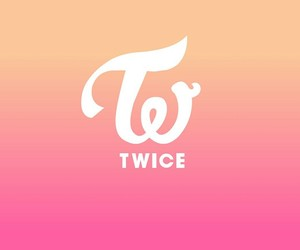 twice and wallpaper image