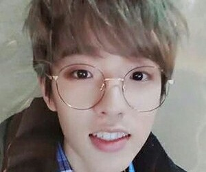 Jae, day6, and kpop icon image