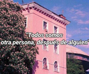 frases and pink image