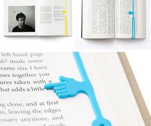 design, inspiration, and print image