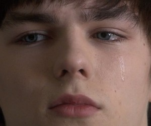 skins and tony stonem image