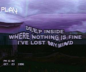 a7x, avenged sevenfold, and Lyrics image