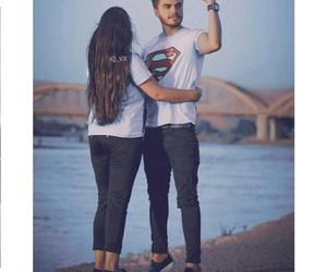 Image by avan_sabah_1