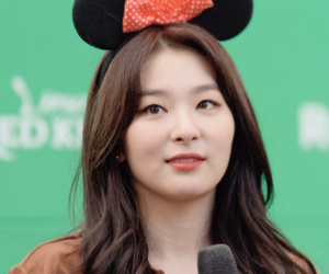icon, kpop, and red velvet image