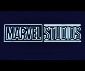 Avengers, Hulk, and Marvel image