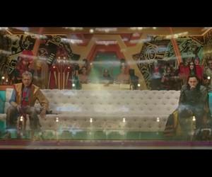 Avengers, tom hiddleston, and Hulk image