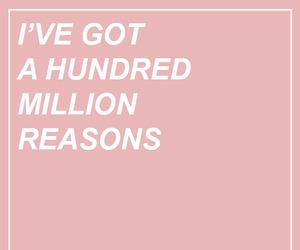 Lady gaga, Lyrics, and pink image