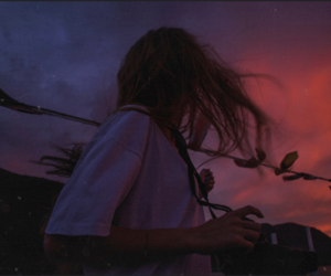 grunge, sky, and tumblr image