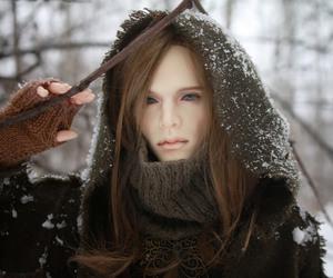 abjd, neptune, and winter image