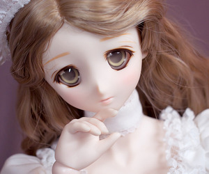 bjd, dds, and doll image