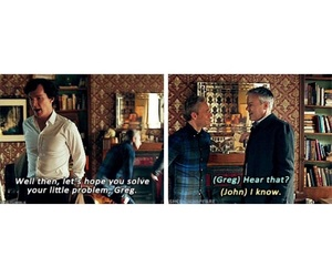 adorable, remember, and rupert graves image