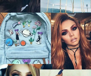 azul, wallpapers, and jesy nelson image