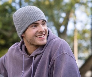 cody christian, tw, and cody image