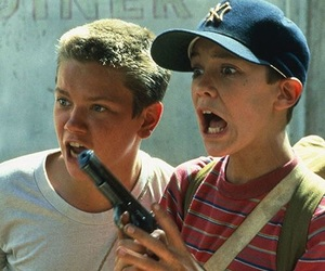 stand by me and river phoenix image