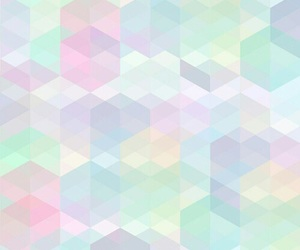 pastel, pattern, and background image
