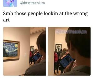 bts memes image