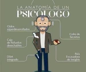 psicología image