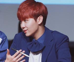 17, k-pop, and kpop image