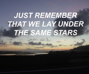 aesthetic, music, and quotes image