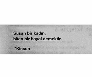 türkçe sözler and kinsun image