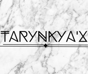 Image by Tarynkya