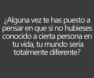frases and diferente image