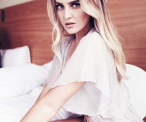 hermosa and perrie edwards image