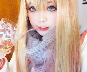 berrytsukasa image