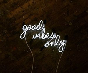 neon, quote, and tumblr image