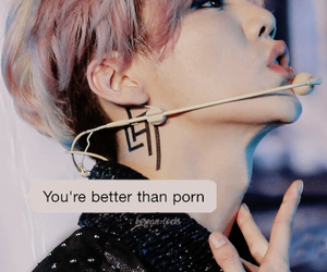 exo, lockscreens, and kpop image