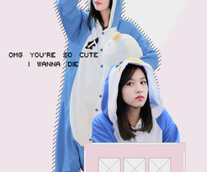 196 Images About Mina Myoui On We Heart It See More About Twice