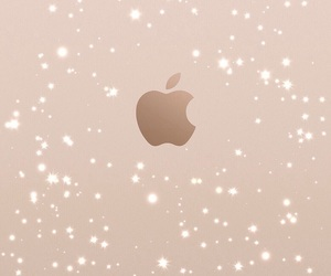iphone, wallpaper, and apple image
