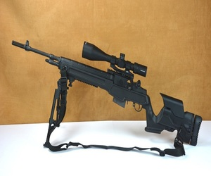 m1a sniper rifle for sale image