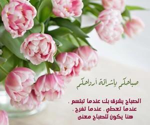 اجواء_الصباح, قهوة, and صباح image