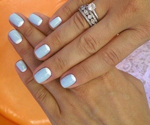 details and nails image