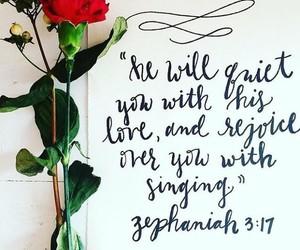 love and zephaniah image