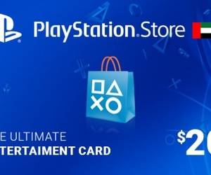 gift cards, prepaid cards, and playstation cards image