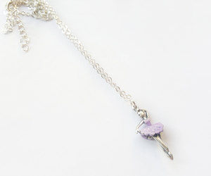 etsy, handmade jewelry, and pastel colors image