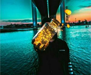 bridge, dreamy, and inspire image