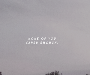 quotes, tumblr, and 13 reasons why image