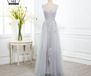 evening dresses image