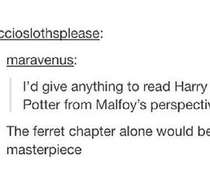 book and harry potter image