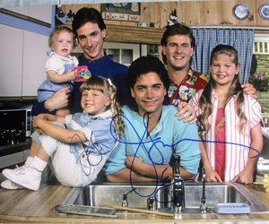 80s, 90s, and full house image